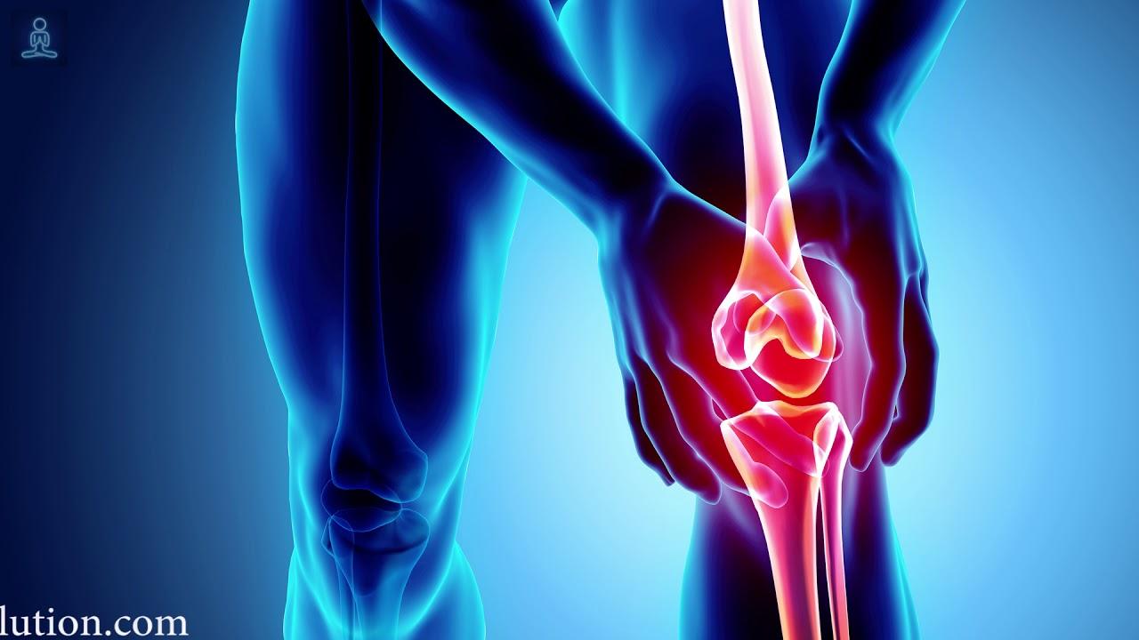 az osteoarthritis kezelése feodosiában)