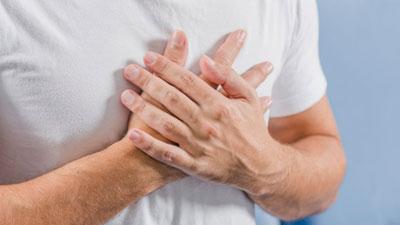 éjjel fájó fájdalom a csípőízületben