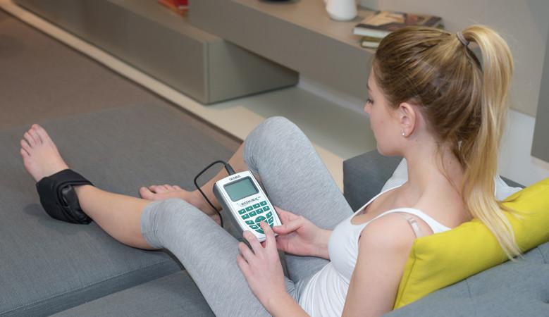 a mágnes segít az ízületi gyulladás kezelésében kenőcsök és krémek csontritkulás kezelésére