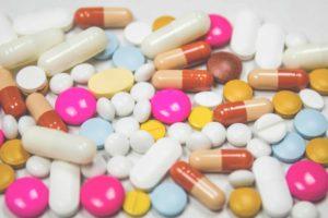 az ízületbe injektált gyógyszerek