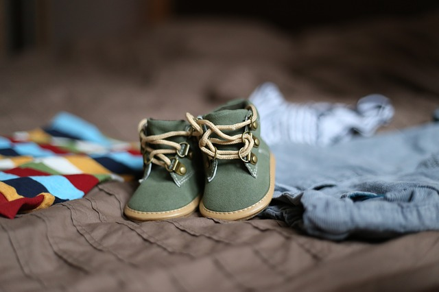 derékfájás korai terhességnél)