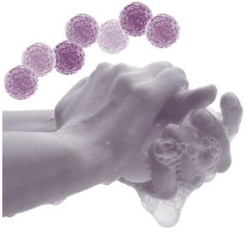 deformált könyök artrosis a jobb vállízület ízületi gyulladása