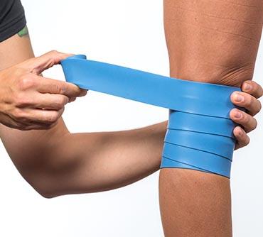 csípőideg-fogásos kezelés amit inni kell, hogy az ízületek ne fájnak