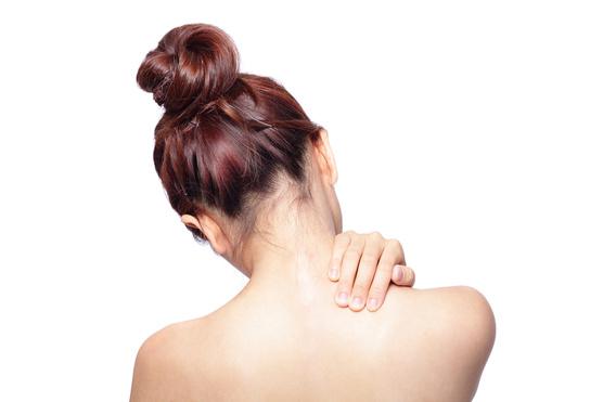 A Wegener-granulomatozis és tünetei