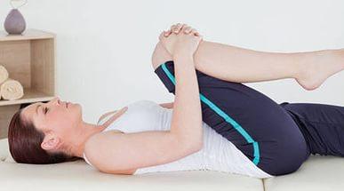 hogyan kell kezelni a csípőízület osteoporosisát)