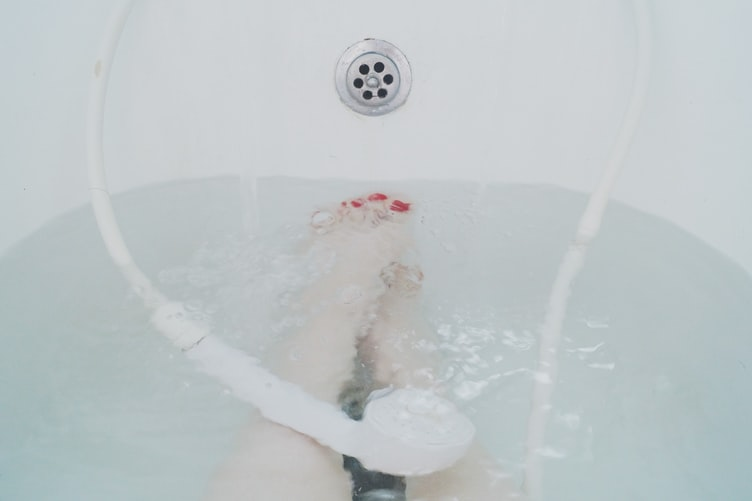 milyen fürdőt kell venni az ízületi fájdalmakhoz)
