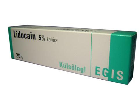 Sebgyógyulást elősegítő - Arcanum GYÓGYSZERTÁR webpatika gyógyszer,tabletta - webáruház, webshop