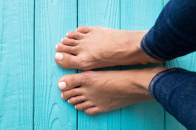 melyik kenõcs jobb a lábak ízületeihez