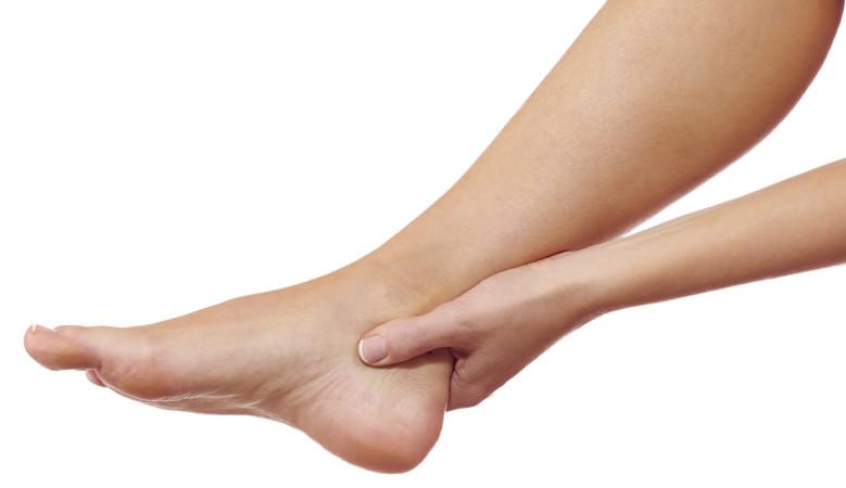 reumás ízületi fájdalmak kezelésére