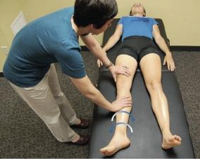 acetabularis csípő sérülés