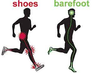 a csípőízület fáj a futás után