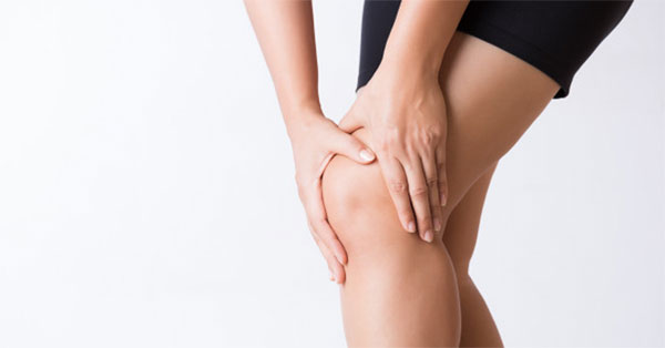 torna a térd artrózisának kezelésére)