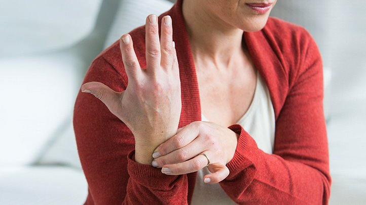 ízületi deformáló artrózis ár fájó lábív és hüvelykujjízület
