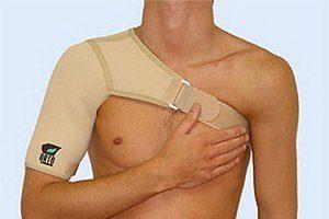 vállízület blokád artrózisos kezelése
