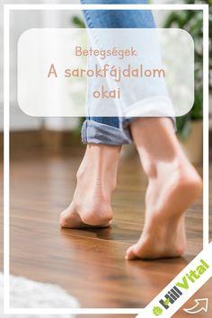 a lábak ízületein kúpok kezelése