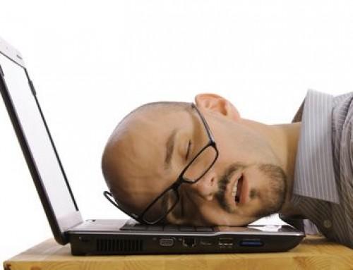 állandó álmosság fáradtság ízületi és izomfájdalmak