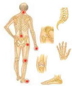bevált gyógymód az ízületi fájdalmakhoz)