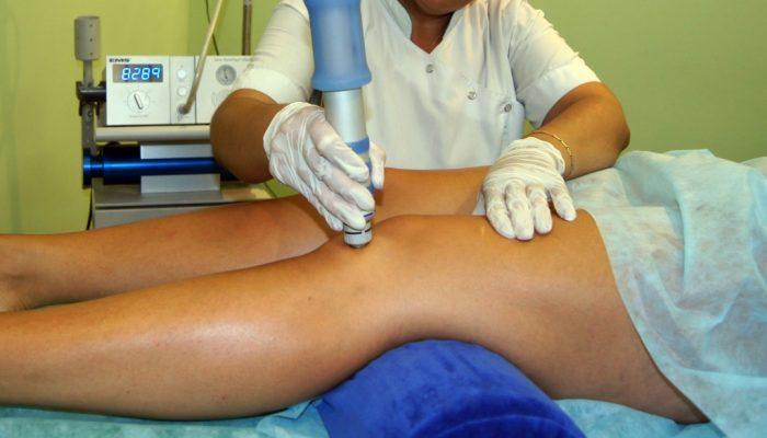 a vállízület lágyszöveti gyulladása