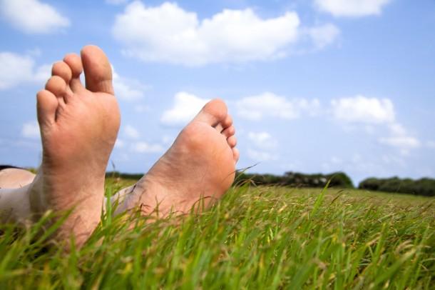 ízületek fájdalmat okoznak a mazsola sólelepek kezelése artrózis