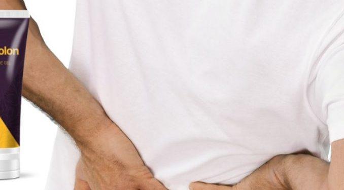 ízületi fájdalom a kezét az ujján)