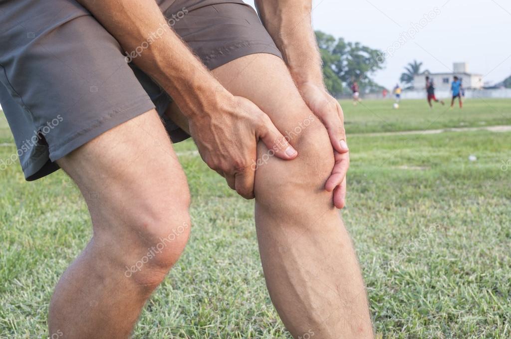 vesz don krém ízületi fájdalmakhoz first metatarsophalangeal joint osteoarthritis treatment