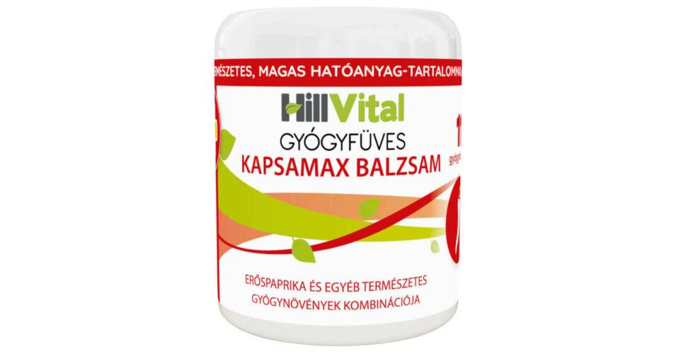 Nicoflex, Bengay, lóbalzsam és társaik - SBD Hungary