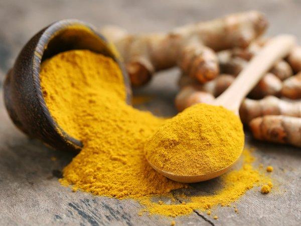 Fájdalomcsillapító szerek a természetből | Gyógyszer Nélkül