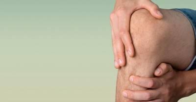 fájdalom a lábak ízületeiben és a lábak zsibbadása amit nem lehet enni az ízületek artrózisával