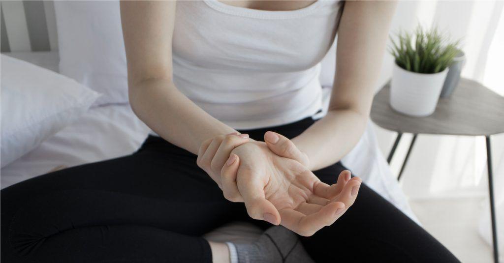 fáj a lábízületek kezelése)