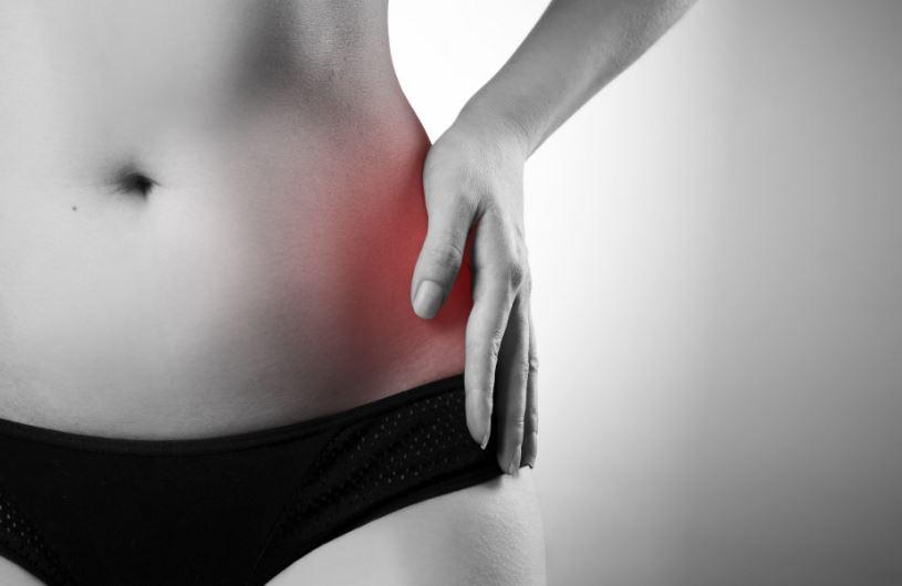 Mire utal a csípőfájdalom? - HáziPatika