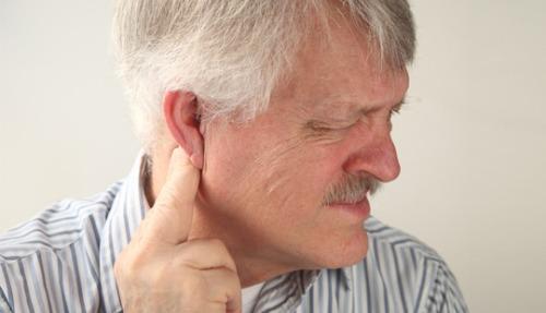 orr porcbetegségei xp térd ízületi gyulladás