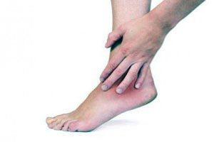 térdízület szinovitisz kezelése)