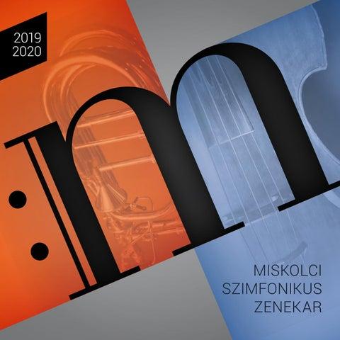 decemberi programajánló | Magyar Rákellenes Liga