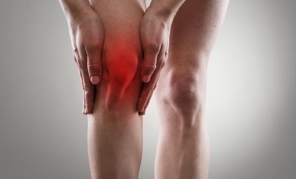 hogyan kezeljük ízületi sérüléseket)