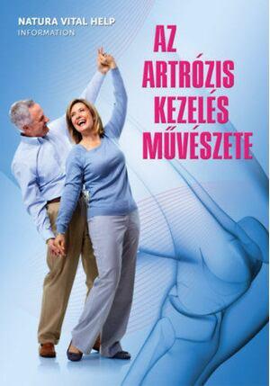 mit és hogyan kezel az artrózis
