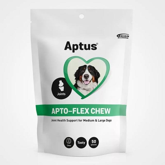 Artrovex használati útmutató – Amazon