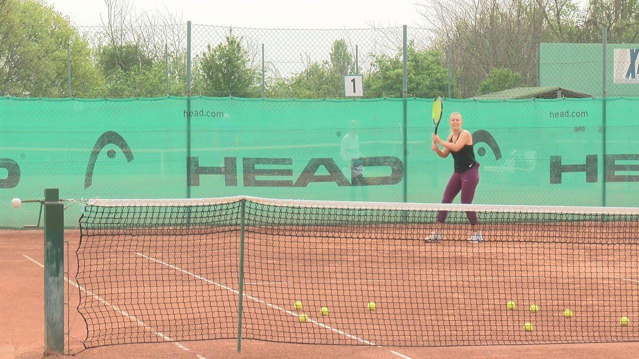 teniszező betegség a vállízületben