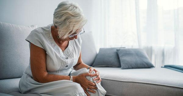 mi az artrózisos csuklókezelés
