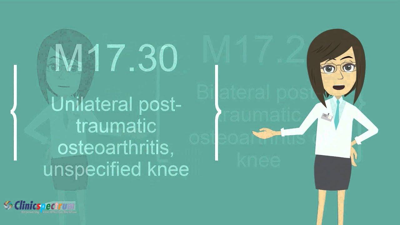 ízületi tűkezelés könyök artrózis kezelésére