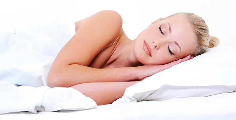 alvás után könyökfájdalom