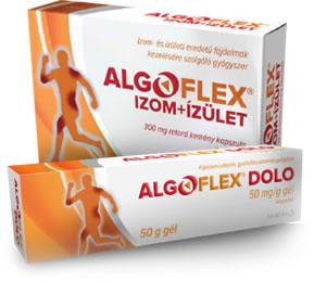 kondroitint és glükózamint tartalmazó gyógyszer ízületi fájdalom állandó