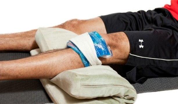 a vállízület artrózisának kezelése 2 fokkal