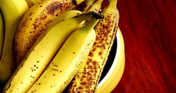 banán ízületi fájdalomra