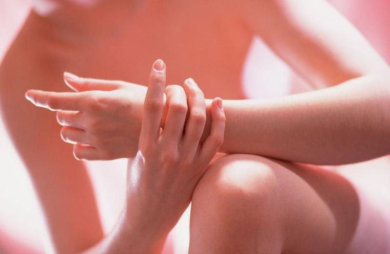 a farokízület 1. fokozatának ízületi gyulladása csípőízület osteoarthrosis kezelése 2-3 fokkal