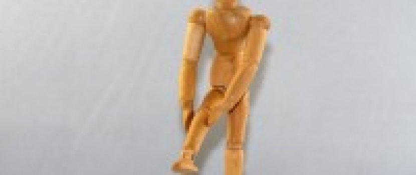 mi a teendő, ha a lábak karjainak ízületei fájnak gél ízületek ketoprofen