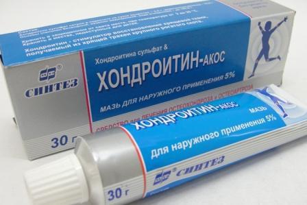 segít-e a voltaren gél az oszteokondrozisban