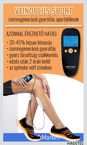 hogyan kezeljük az artrózist 2 és 3 fokkal