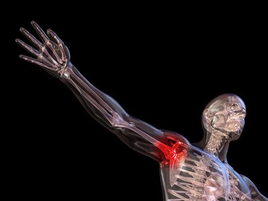 hátfájás a vállízület kezelésében fájdalom a boka ízületében és a borjúizomban