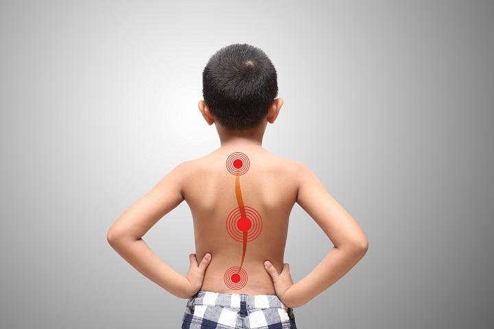fájdalomcsillapítás az alsó háton és a csípőn fájdalom a talocaneal-navicularis ízületben