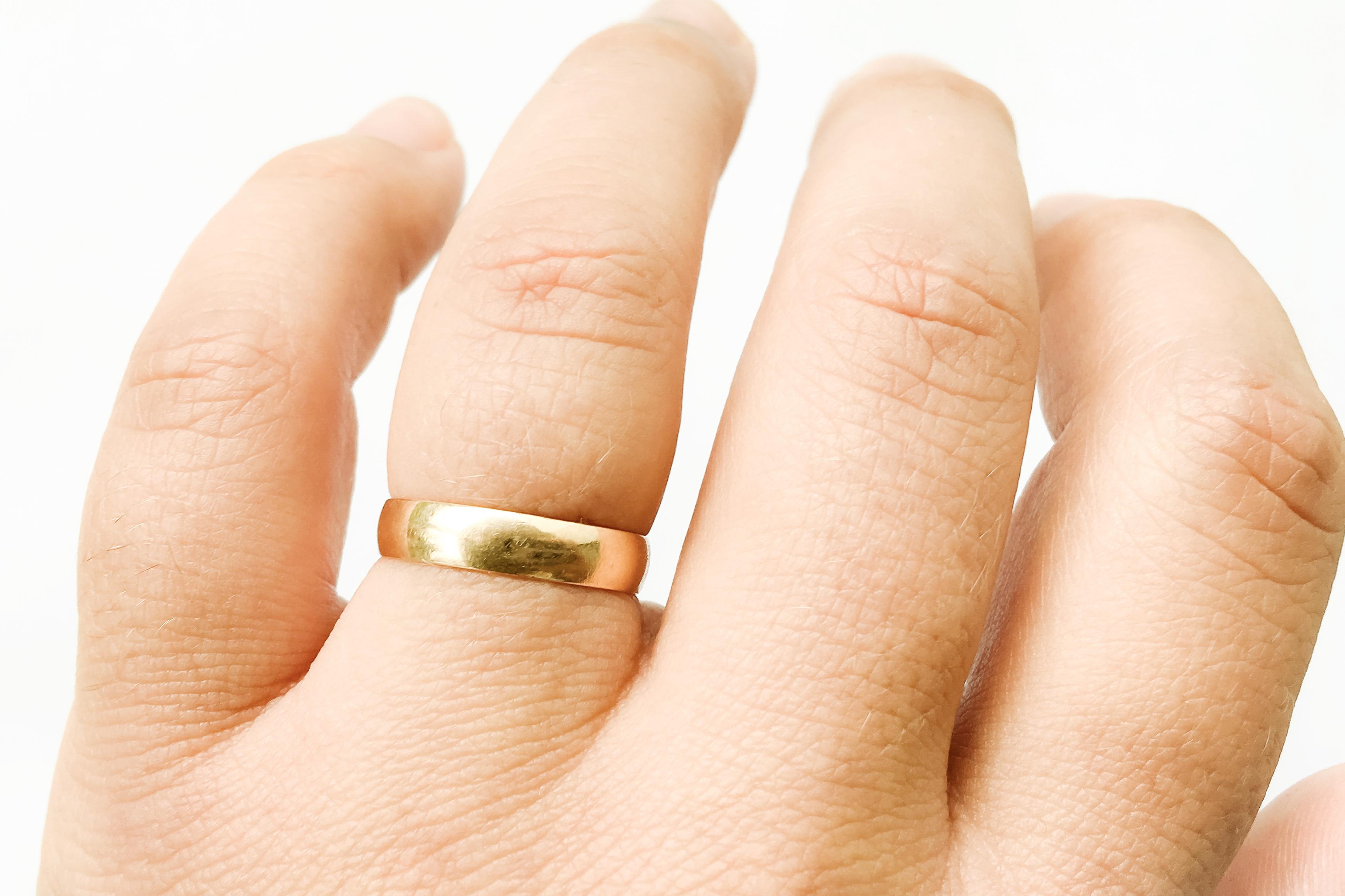 Káros-e az ujjak (és más ízületek) rendszeres ropogtatása?